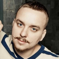 Вадим Митьковец