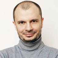 Георгий Плиев