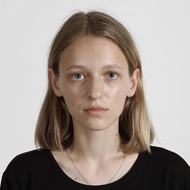 Екатерина Клементьева