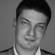 Кирилл Ястребов