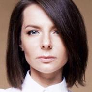 Анна Михеева