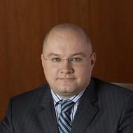 Игорь Фатьянов