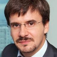 Павел Эйгес