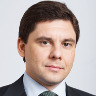 Алексей Городисский