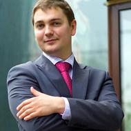 Дмитрий Шеходанов