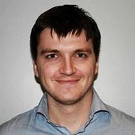 Иван Цыбаев