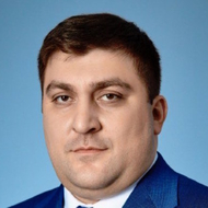Давид Капианидзе