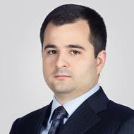 Владислав Капканов