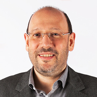 Сергей Климаш