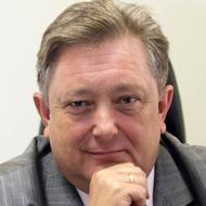 Константин Угрюмов