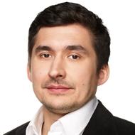 Искандер Луцко