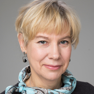 Мария Макарушкина