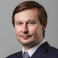 Максим Комель
