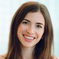 Марина Могилко