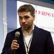 Алексей Менн