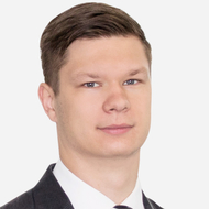 Вадим Меркулов