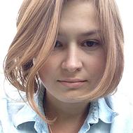 Екатерина Метелица
