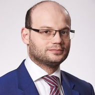 Михаил Ганелин