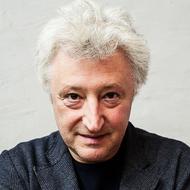 Виктор Мизиано