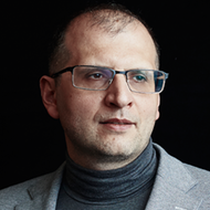 Марк Завадский