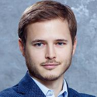 Олег Равнушкин