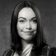 Ольга Лоренц