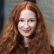 Ольга Маслихова
