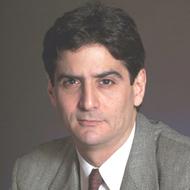 Майкл Озанян