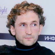 Александр Конинский