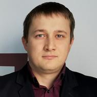 Вадим Панасюк