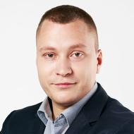 Александр Дужников
