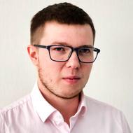 Павел Гужиков