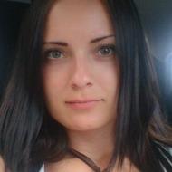 Марина Дульнева