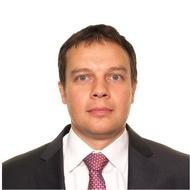 Антон Лиходедов