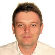 Владимир Лящук