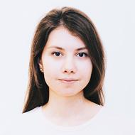 Татьяна Полетаева