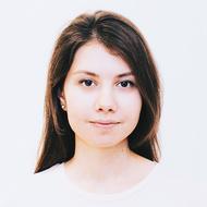 Валерия Полетаева