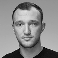 Алексей Спасский