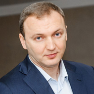 Роман Раевский