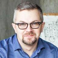 Станислав Глухоедов