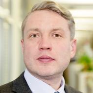Андрей Силантьев