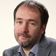Сергей Куринов