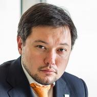Ренат Батыров