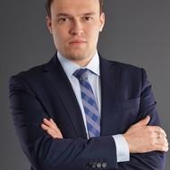 Семён Смирнов