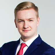 Александр Кадетов