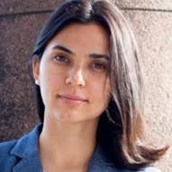 Анастасия Дагаева