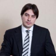 Станислав Грачев