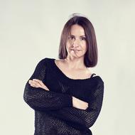 Екатерина Долгошеева