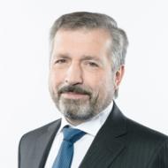 Михаил Лифшиц