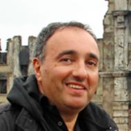 Александр Рoднянский